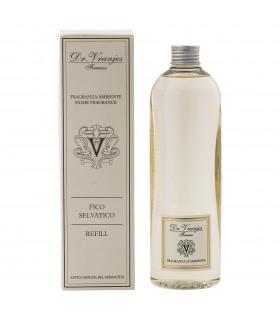 Fico Selvatico  Dr. Vranjes 500 ml Recarga Bouquet