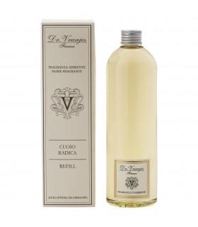 Fico Selvatico Dr. Vranjes 500 ml Refill Bouquet
