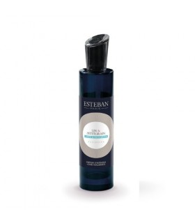 Amber & Vanilla 150 ml Vaporizador Esteban Parfums