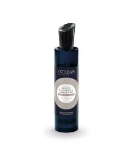 Lin & Petitgrain 100 ml Vaporizador Esteban Parfums