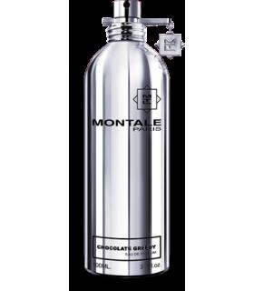 Black Aoud Eau de Parfum 100 ml Montale