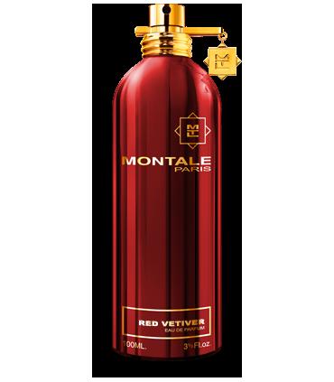 Rose Elixir Eau de Parfum 100 ml Montale