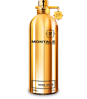 Dark Aoud Eau de Parfum 100 ml Montale