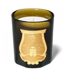 Spiritus Sancti 270 gr. Scented Candle Cire Trudon