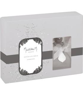 Caja de Regalo Mikado 150 ml Marquise Mathilde M.