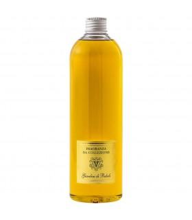 Calvado's  Dr. Vranjes 500 ml Recarga Ambientador