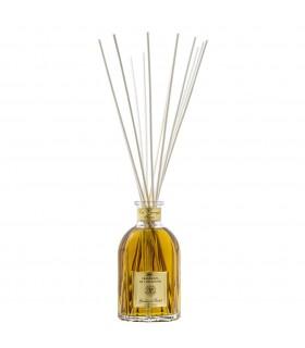 Vaniglia Mandarino Dr. Vranjes 250 ml Stick Diffuser