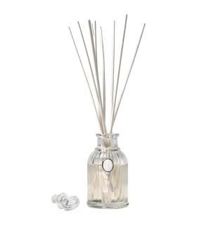 Fleur de Coton Reed Diffuser 100 ml Mathilde M.