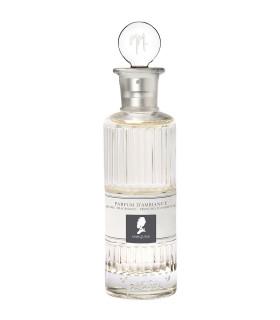 Marquise de Perfume Vaporizador habitación Mathilde M