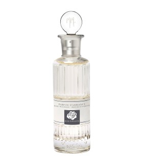 Rose Elegante Extrait Parfum Spray room Mathilde M 100 ml