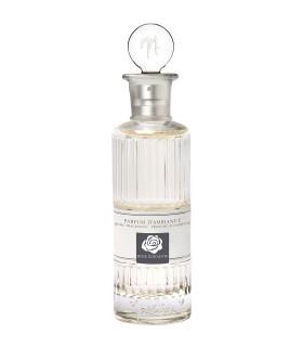 Rose Elegante Extracto de Perfume Vaporizador habitación Mathilde M