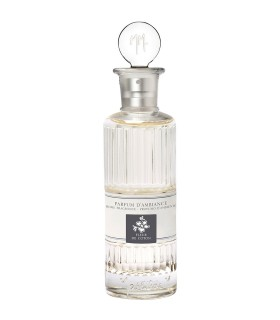Cotton Flower 100 ml Spray Room Mathilde M
