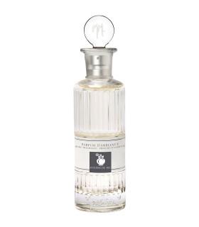 Poudre Riz Extracto de Perfume 100 ml Espray de Habitación Mathilde M