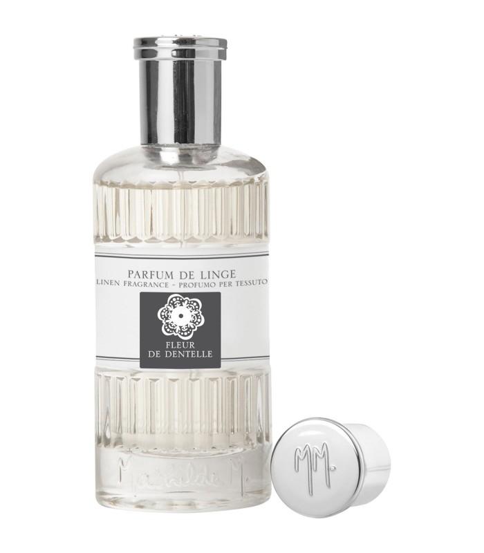 Fleur de Dentelle Textile Perfume 75 ml Mathilde M.
