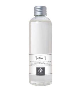 Fleur Coton 180 ml refill Mathilde M.