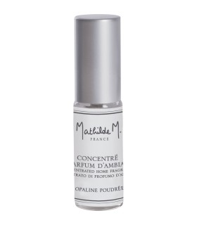 Opaline Spray Perfume Concentrate 5 ml Mathilde M.