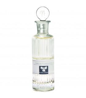 Etoffe Soyeuse Spray de Habitación 100 ml Mathilde M.