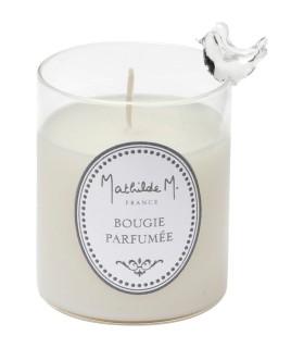 Marquise Vela perfumada Mathilde M.