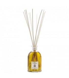 Magnolia Orchid Dr. Vranjes 100 ml Stick Diffuser