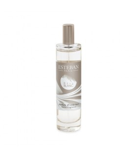 Rêve Blanc Spray de Habitación 50 ml Esteban