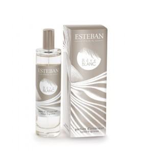 Rêve Blanc Room Spray 50 ml Esteban