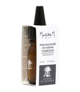 Lavande de Provence Concentrado de Perfume 10 ml Mathilde M.