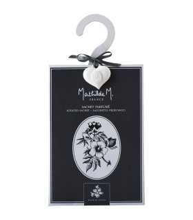 Fleur de Coton Saquito Perfumado Mathilde M.