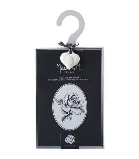 Rose Élégante saquito perfumado Mathilde M.