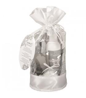 Crinoline Gift Box Mathilde M.