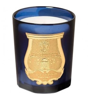 Tadine 270 gr. Vela Perfumada Cire Trudon