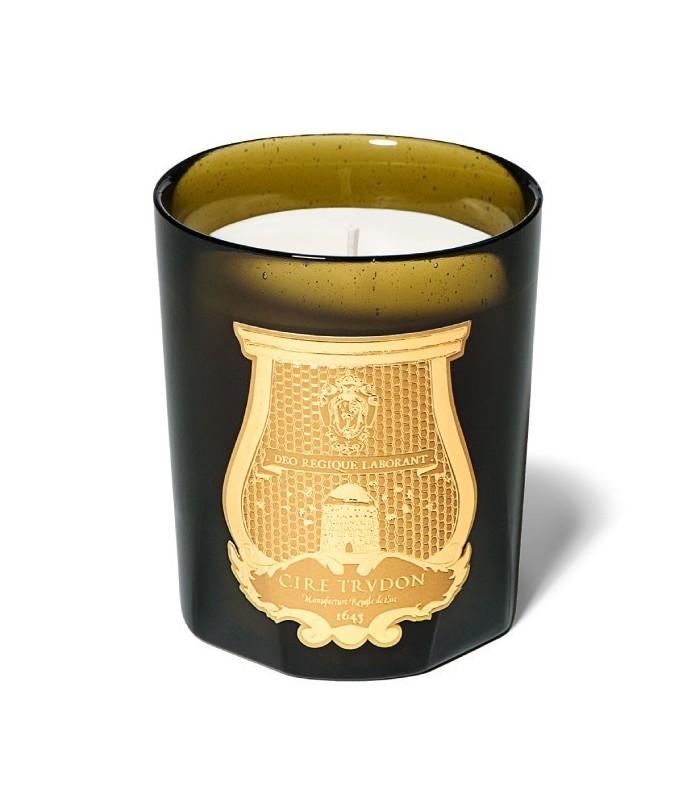 Cyrnos 270 gr. Vela Perfumada Cire Trudon