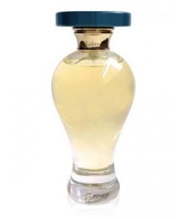 Gin Fizz 100 ml Eau de Parfum Lubin