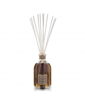 Oud Nobile  Dr. Vranjes 500 ml Bouquet