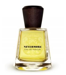 Nevermore Frapin Eau de Parfum 100 ml