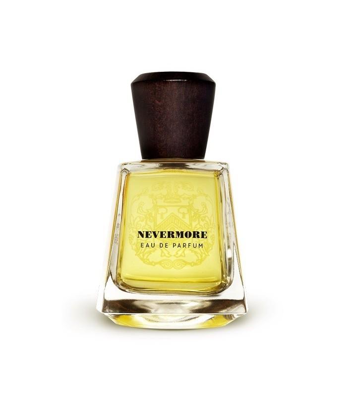Nevermore Frapin 100 ml Eau de Parfum