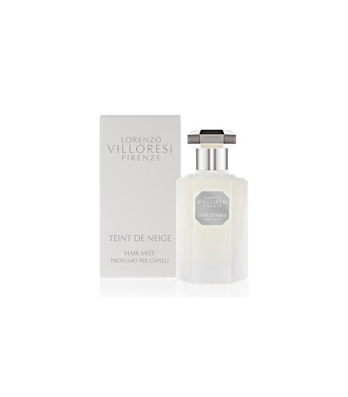 Hair Mist Teint de Neige Lorenzo Villoresi 50 ml