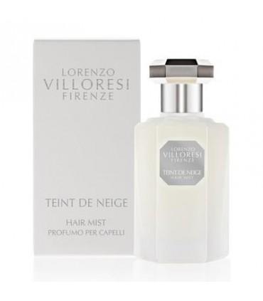Perfume de Cabello Teint de Neige Lorenzo Villoresi 50 ml