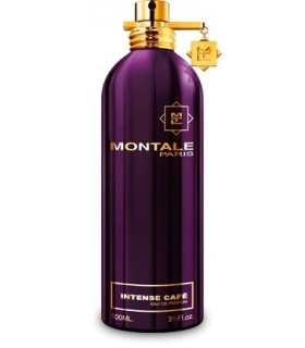 Dark Purple Eau de Parfum 100 ml Montale