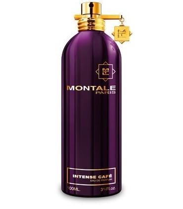 Intense Café Eau de Parfum 100 ml Montale