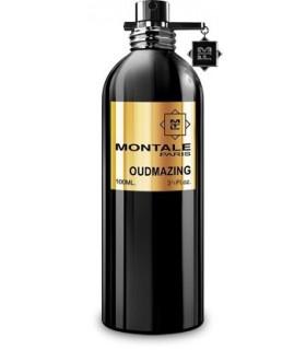 Oudmazing Eau de Parfum 100 ml Montale