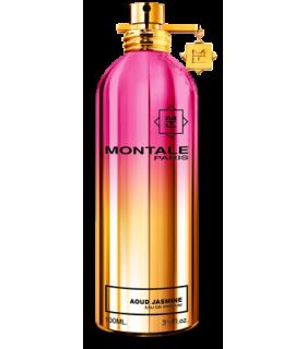 Aoud Jasmine 100 ml Eau de Parfum Montale