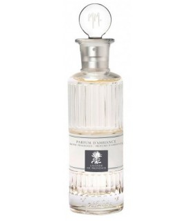 Lavande de Provence Spray Room 100 ml Mathilde M