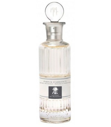 Lavande de Provence Spray Room 100 ml Mathilde M