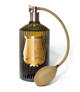Spiritus Sancti 375 ml Spray Room Cire Trudon
