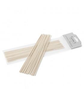 Sticks Reed Diffuser 25 cm Mikado Mathilde M.