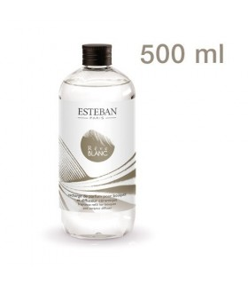 Rêve Blanc Recarga Bouquet 500 ml Esteban