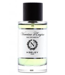 Verveine d'Eugène 100 ml  Heeley Eau de Parfum