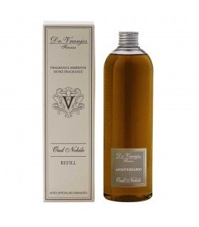 Oud Nobile  Dr. Vranjes 500 ml Recarga Ambientador