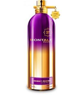 Sweet Peony Eau de Parfum 100 ml Montale