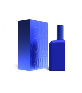This is not a blue bottle 1/.1 60 ml Histoires de Parfums